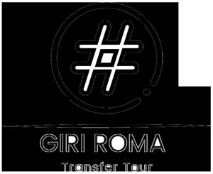 Giri Roma Transfer Tour